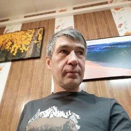 Игорь, 53 года, Иркутск