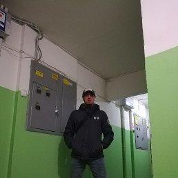 Михаил, 34 года, Белгород