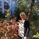 Фото Алевтина, Волгоград, 55 лет - добавлено 5 апреля 2021