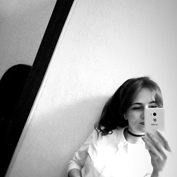 Наташа, 23 года, Санкт-Петербург
