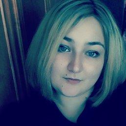 Лена, 25 лет, Рязань