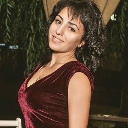 Лусине, 29 лет, Краснодар