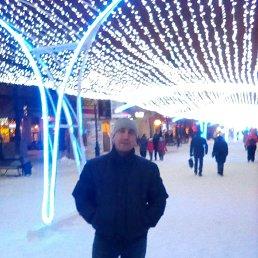 Максим, 37 лет, Нижний Новгород