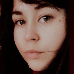 Аня, 26 лет, Ростов-на-Дону