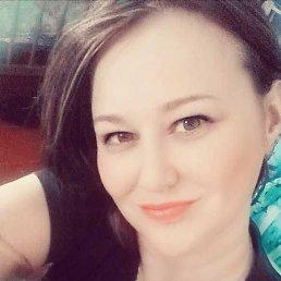 Оксана, 36 лет, Челябинск