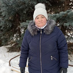 Оксана, 40 лет, Пенза