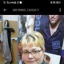 Фото Марина, Иркутск, 60 лет - добавлено 1 июня 2021 в альбом «Мои фотографии»