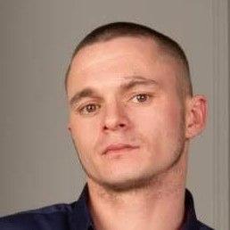 Алексей, Кемерово, 30 лет