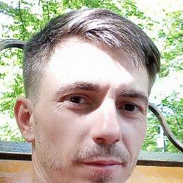 Данил, 34 года, Светлоград