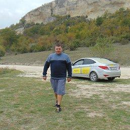 Сергей, 41 год, Железноводск