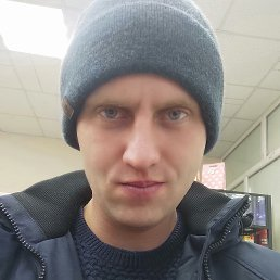 Andrey, 26 лет, Мукачево