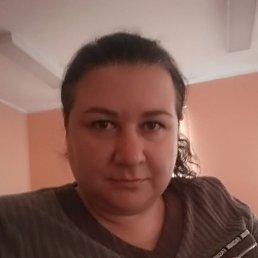 Anna, 33 года, Кемерово