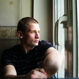 Алексей, Калининград, 30 лет