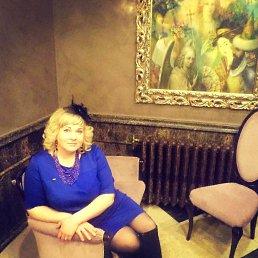 Анастасия, 30 лет, Омск