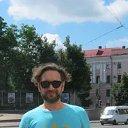 Фото Игорь, Брянск, 51 год - добавлено 1 мая 2021