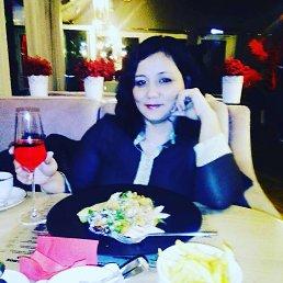 Фото Юлия, Астрахань, 36 лет - добавлено 15 апреля 2021