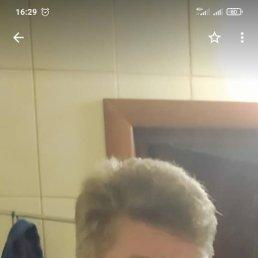 Максим, 58 лет, Рязань