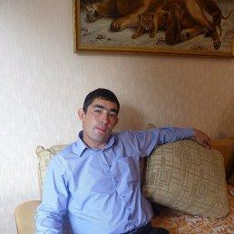 Дмитрий, 41 год, Уфа