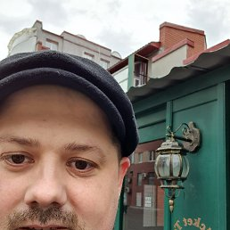 Дмитрий, 37 лет, Тольятти