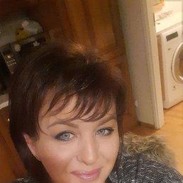 Ольга, 42 года, Санкт-Петербург