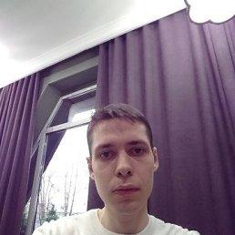 Дмитрий, Брянск, 22 года