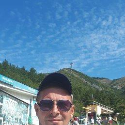 Владимир, 33 года, Ейск