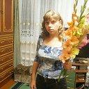 Фото Мария, Воронеж, 30 лет - добавлено 20 июня 2021