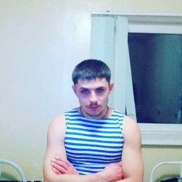 Фото Николай Алипов, Барнаул, 33 года - добавлено 14 июня 2021