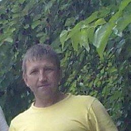 Эдуард, 57 лет, Макеевка