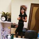 Фото Александра, Краснодар, 47 лет - добавлено 14 апреля 2021