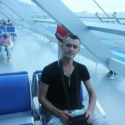 Владимир, 41 год, Ставрополь