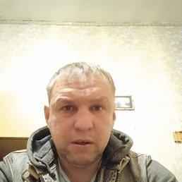Сергей, 38 лет, Улан-Удэ