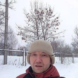 Николай, 50 лет, Сумы