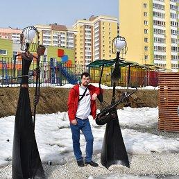 Фото Илья, Киров, 29 лет - добавлено 21 апреля 2021