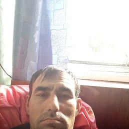 Валентин, 35 лет, Козловка