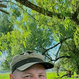 Виталий, 43 года, Астрахань