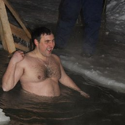 Василий, Сочи, 36 лет