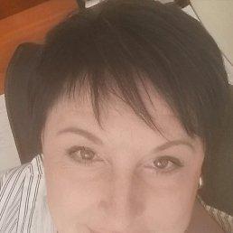 Татьяна, 45 лет, Ставрополь