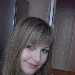 Дарья, 29 лет, Красноармейск