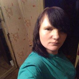 Ульяна, 28 лет, Бежаницы