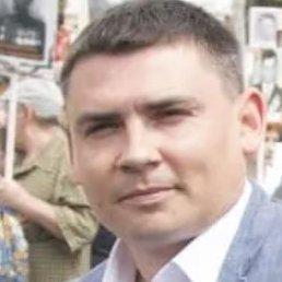 Василий, Ростов-на-Дону, 37 лет