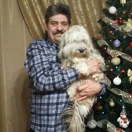 Костантин, 67 лет, Кемерово