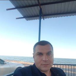 Иван, 43 года, Сочи