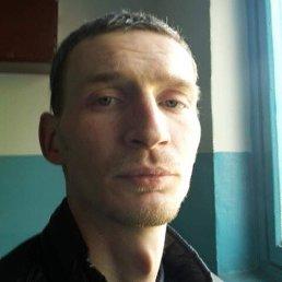 Александр, 33 года, Волгоград
