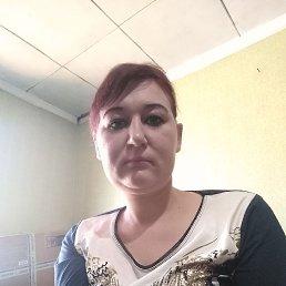 Наталья, 25 лет, Нижний Новгород