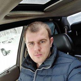 Виктор, 28 лет, Смоленск