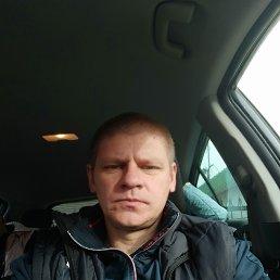 Юрий, 43 года, Запорожье