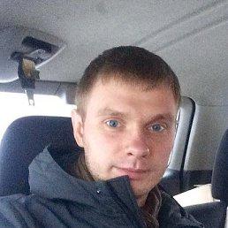 Артём, 28 лет, Ставрополь