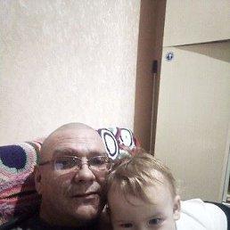 Иван, 46 лет, Сарапул