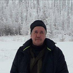 Григорий, 48 лет, Владивосток